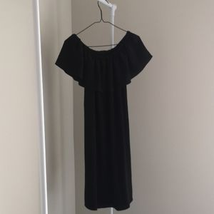 Aritzia Wilfrid Neauchatel dress